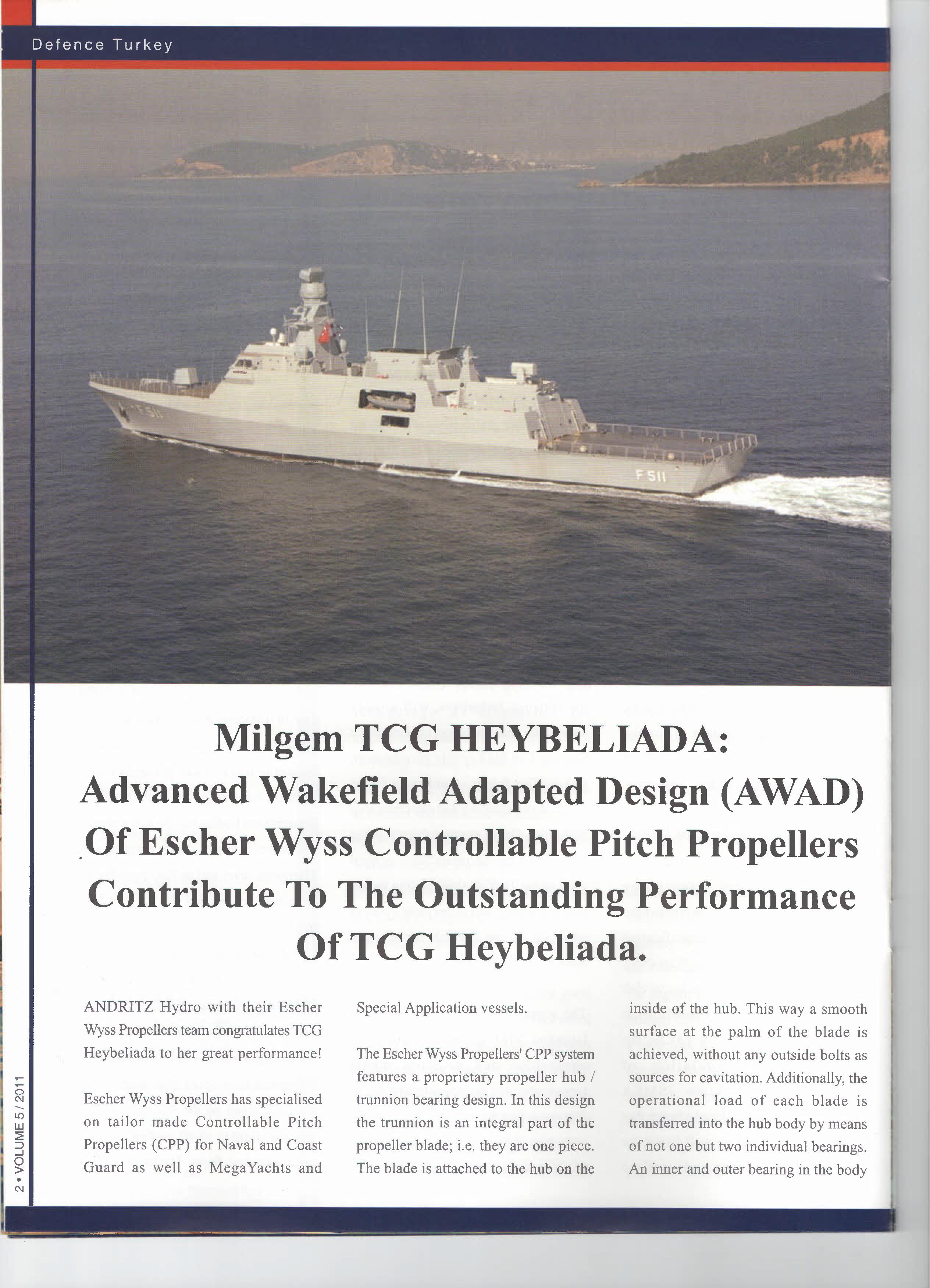 bizden-haberler-defence-turkey-volume-5-2011-1